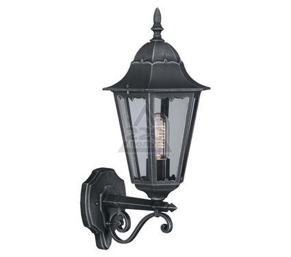 Светильник настенный уличный BLITZ Outdoor 5022-11