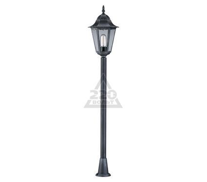 Светильник уличный BLITZ Outdoor 5022-61