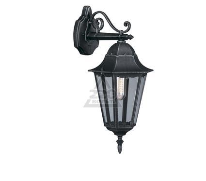 Светильник настенный уличный BLITZ Outdoor 5023-11