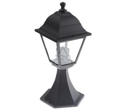 Светильник уличный BLITZ Outdoor 1421-51