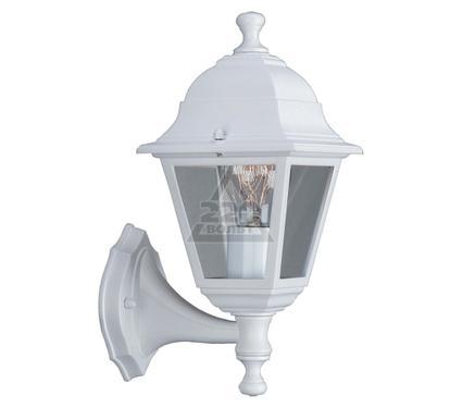 Светильник уличный настенный BLITZ Outdoor 1423-11