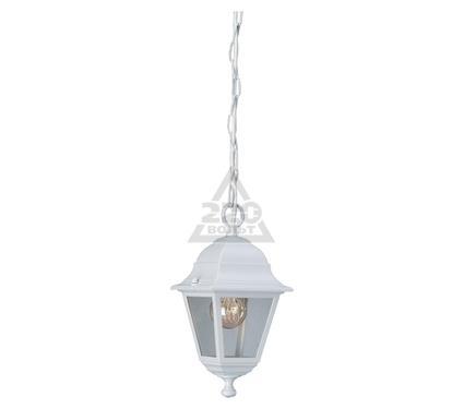 Светильник уличный подвесной BLITZ Outdoor 1423-31