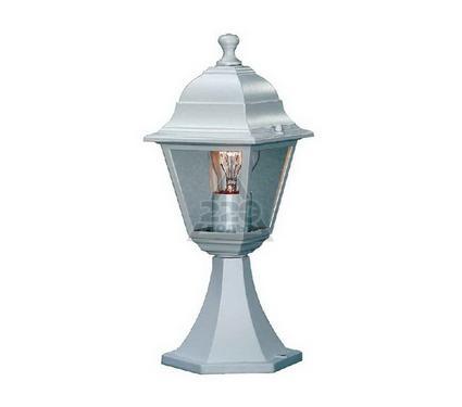 Светильник уличный BLITZ Outdoor 1423-51