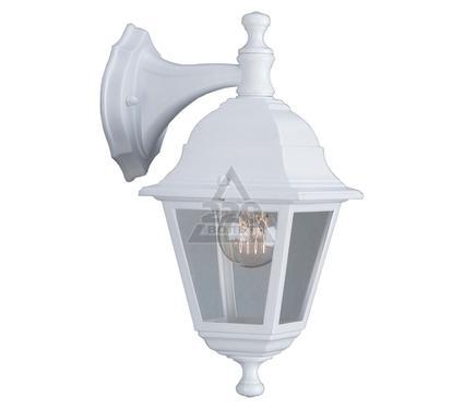 Светильник уличный BLITZ Outdoor 1424-11