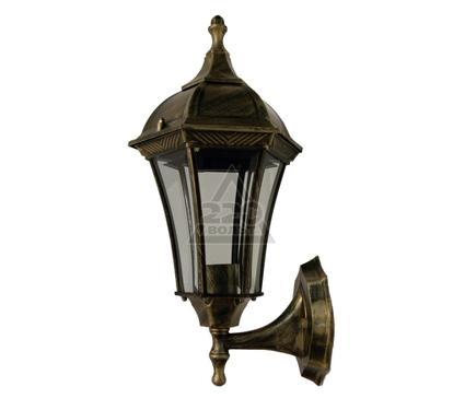 Светильник уличный BLITZ Outdoor 88661-11