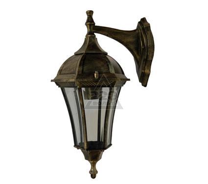 Светильник уличный BLITZ Outdoor 88662-11