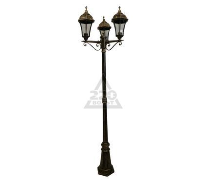 Светильник уличный BLITZ Outdoor 88661-63
