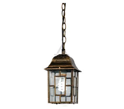 Светильник уличный BLITZ Outdoor 42032-31