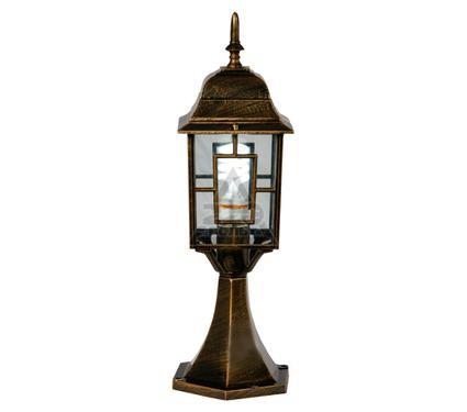 Светильник уличный BLITZ Outdoor 42032-51
