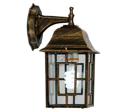 Светильник уличный BLITZ Outdoor 42033-11