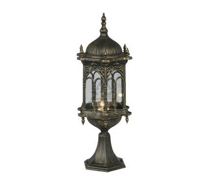 Светильник уличный BLITZ Outdoor 1054-51