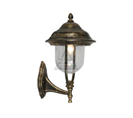 Светильник уличный BLITZ Outdoor 3013-11