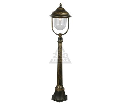 Светильник уличный BLITZ Outdoor 3013-61