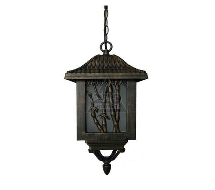 Светильник уличный BLITZ Outdoor 24001-31