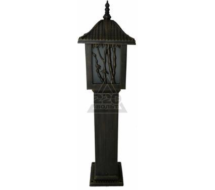 Светильник уличный BLITZ Outdoor 24001-61