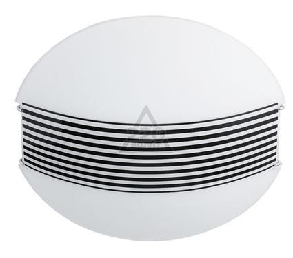 Светильник настенно-потолочный BLITZ 5001-22