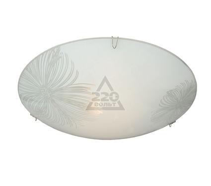 Светильник настенно-потолочный BLITZ 5003-32