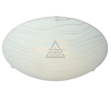Светильник настенно-потолочный BLITZ 5004-22