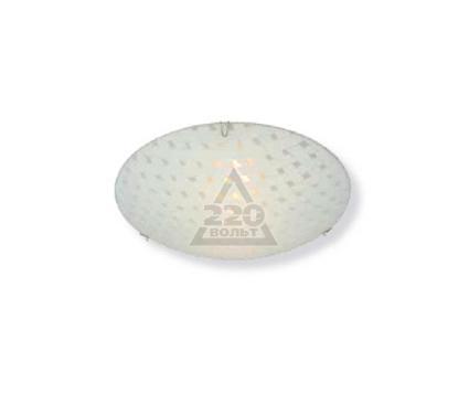 Светильник настенно-потолочный BLITZ 5005-22