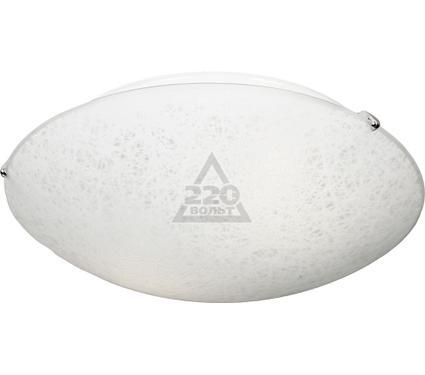 Светильник настенно-потолочный BLITZ 5007-22