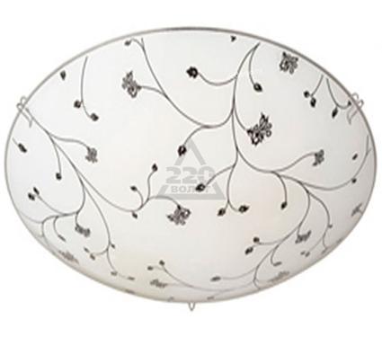 Светильник настенно-потолочный BLITZ 5013-22