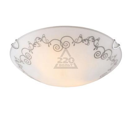 Светильник настенно-потолочный BLITZ 5018-23