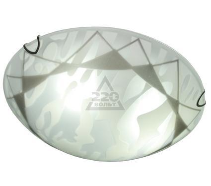 Светильник настенно-потолочный BLITZ 5028-22