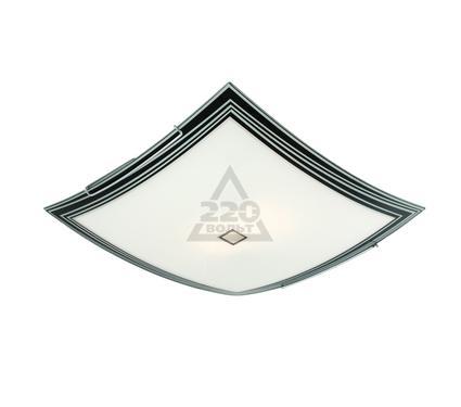 Светильник настенно-потолочный BLITZ 5100-22
