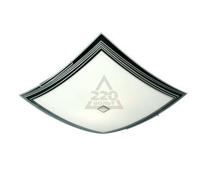 Светильник настенно-потолочный BLITZ 5100-32
