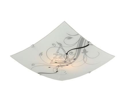 Светильник настенно-потолочный BLITZ 5105-22