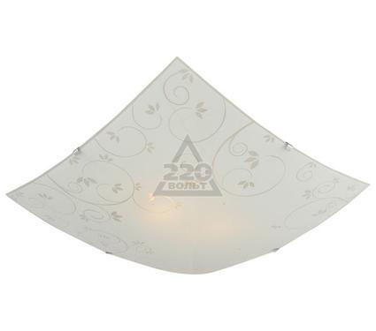 Светильник настенно-потолочный BLITZ 5106-22