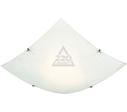 Светильник настенно-потолочный BLITZ 5108-22