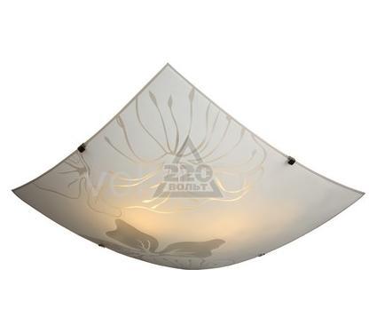Светильник настенно-потолочный BLITZ 5117-22