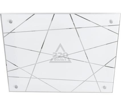 Светильник настенно-потолочный BLITZ 5128-22