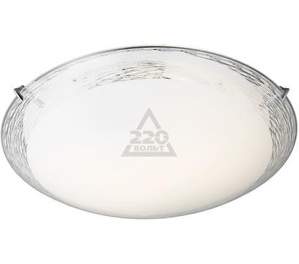 Светильник настенно-потолочный BLITZ 5141-32