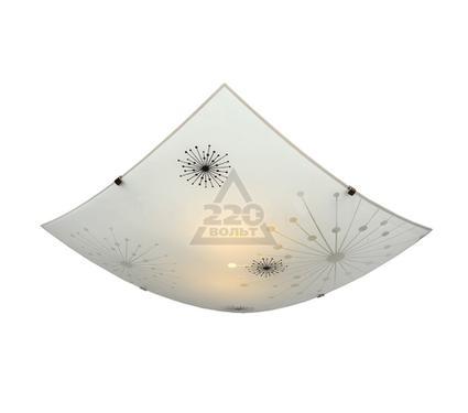 Светильник настенно-потолочный BLITZ 5209-32