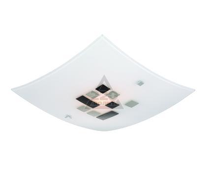 Светильник настенно-потолочный BLITZ 5210-22