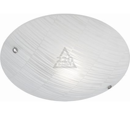Светильник настенно-потолочный BLITZ 5300-32