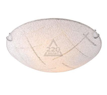 Светильник настенно-потолочный BLITZ 5514-23