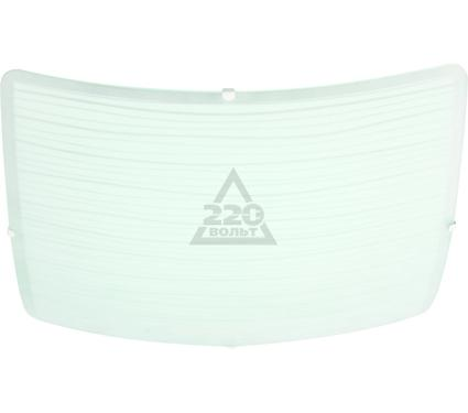 Светильник настенно-потолочный BLITZ 5651-22