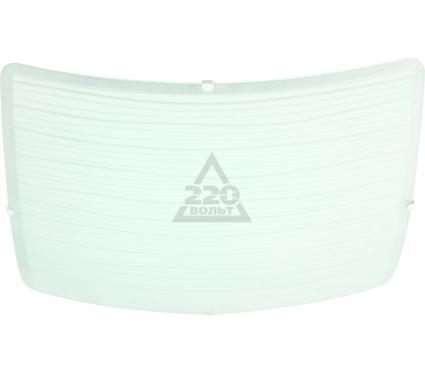 Светильник настенно-потолочный BLITZ 5651-23
