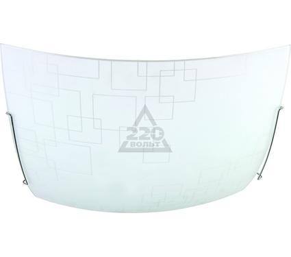 Светильник настенно-потолочный BLITZ 5861-23