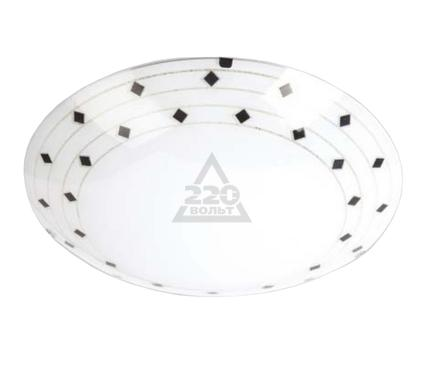 Светильник настенно-потолочный BLITZ 7084-22