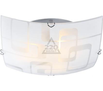 Светильник настенно-потолочный BLITZ 7620-32