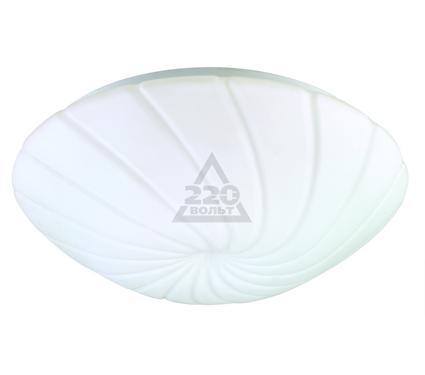 Светильник настенно-потолочный BLITZ 8321-22
