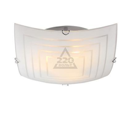 Светильник настенно-потолочный BLITZ 5551-23