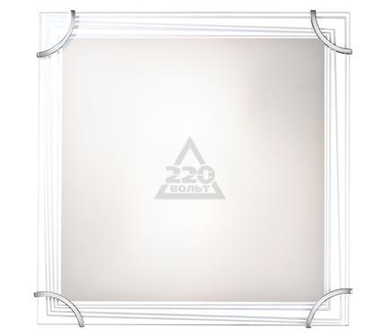 Светильник настенно-потолочный BLITZ 8871-12