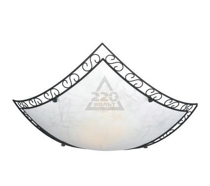 Светильник настенно-потолочный BLITZ 1025-32