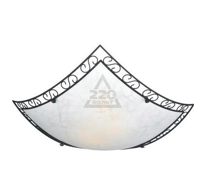 Светильник настенно-потолочный BLITZ 1025-33
