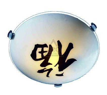 Светильник настенно-потолочный BLITZ 2970-21